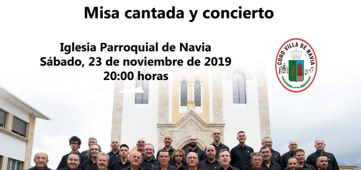 conciertos santa cecilia 2019 copia