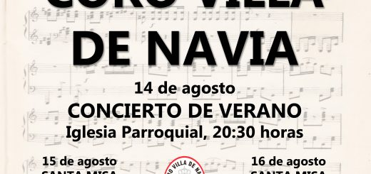 conciertos verano 2018 copia 2