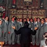 coro-historia-2