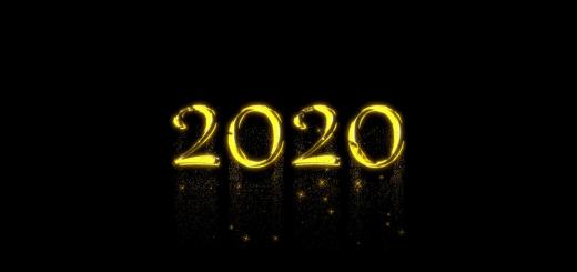 vlcsnap-2019-12-16-12h13m48s315